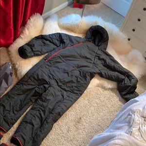 Selk'Bag Sleeping Suit